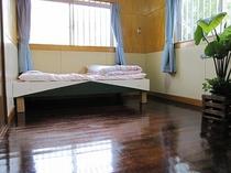 NO2子供部屋2