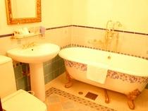 バスルーム例1
