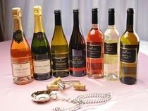 ワイン・イメージ1