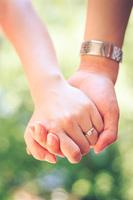 【マタニティ】お二人だけの素敵時間の過ごし方〜あわら温泉編〜夫婦の「絆」ハンドマッサージ体験