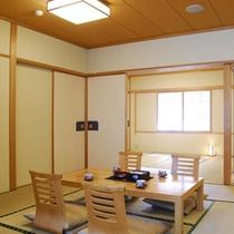 ●和・和室
