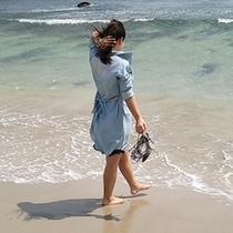 女子旅_春夏
