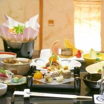 ◆料理全体
