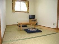 10畳 和洋室