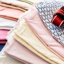 【部屋着】お好きな色の浴衣をお選び頂けます。