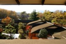 Dタイプ【窓からの眺め】