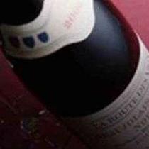 ◇女将お奨めワイン