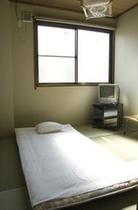 一人部屋(和室)