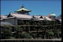 観光・文化施設 東海館
