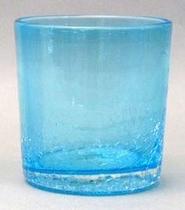 琉球グラス スカイブルー