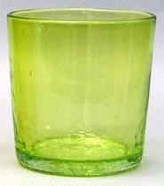 琉球グラス グリーン