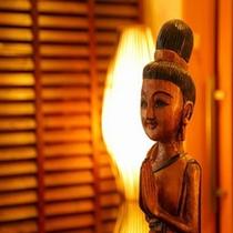 タイ古式ボディケア『マウルール』