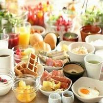 ■洋食イメージ