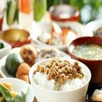 ■和食イメージ