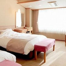◆【和洋室】