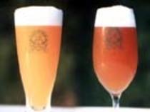 湯沢高原ビール