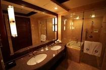 バスルーム2014
