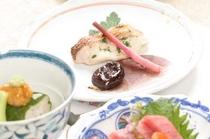 よし川料理イメージ