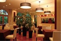 テラスレストラン Rose