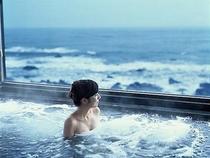 大浴場モデル1