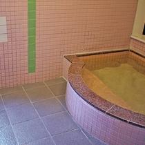 *貸切風呂