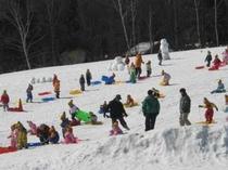冬スキー場03-2008
