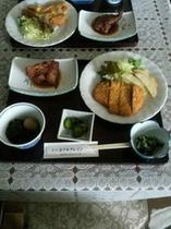 20140527夕食