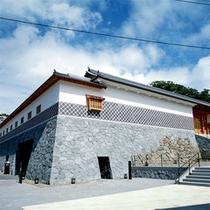 ■長崎歴史文化博物館■