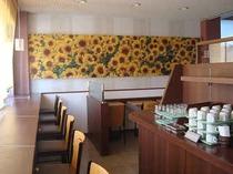食堂2 (夏)