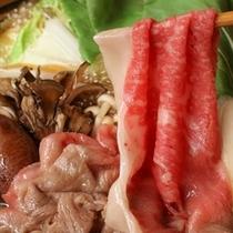 牛すき焼き鍋4