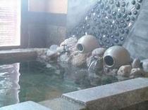 【本館 家族風呂】