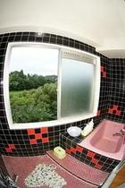 318号の浴槽