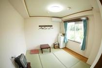 318手前の部屋