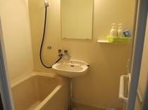 オタマヤユニットバストイレ