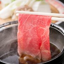 ■選べる小鍋(牛)■