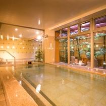 ■大浴場(男湯)■