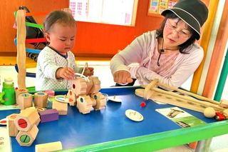 軽井沢おもちゃ王国 入園券付・二食付 カード決済【添い寝無料】
