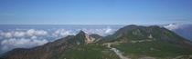 乗鞍SL大黒岳Wide 750x236