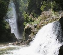 三本滝2line500x436