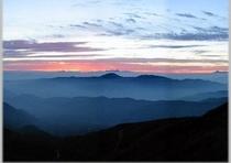 ご来光虹色Sunrise350x250