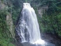 番所大滝 小160x120