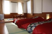 和室ベッド
