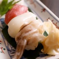 P-仁三郎寿司