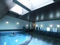 7F女性大浴場