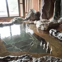 *『女神の湯』藤よし温泉は、正真正銘の五ツ星源泉宿66軒のトップ5入りを致しました