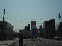 名鉄道順5