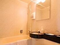 ツイン浴室2