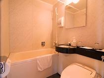 ツイン浴室3