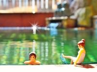 戸倉上山田温泉 心がふれあう民芸の宿 中央ホテルのイメージ