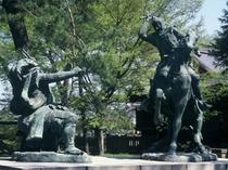 長野市_川中島